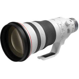 Canon RF 400mm F2.8 LIS USM Lens