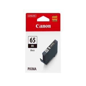 Canon CLI65BK Black Ink Tank for PIXMA PRO200