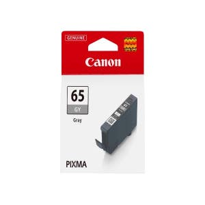 Canon CLI65GY Grey  Ink Tank for PIXMA PRO200