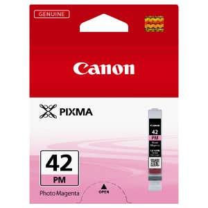 Canon CLI42PM Photo Magenta Ink Tank PIXMA PRO100