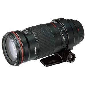 Canon EF 180mm f3.5 Macro L USM
