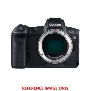 Canon EOS R Body | Secondhand