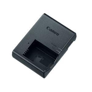 Canon LC-E17E Battery Charger