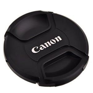 Canon Lens Cap E-82II