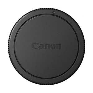 Canon DC-EB Rear Lens Dust Cap for EF-M