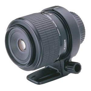 Canon MP-E65 f2.8 1-5x Macro