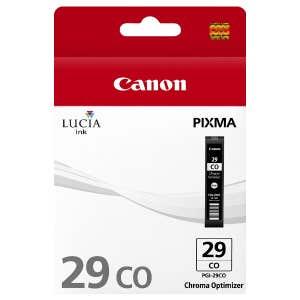 Canon PGI29CO Chroma Optimiser Ink (Pro One Series)