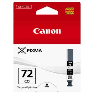 Canon PGI72CO Chroma Optimizer Ink PIXMA PRO10