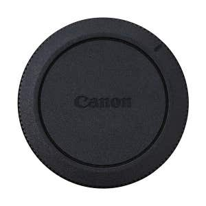 Canon RF-5 Body Cap for EOS R