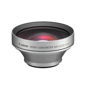 Canon WDH37II Wide Converter Lens