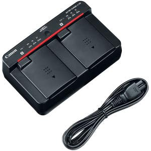 Canon LC-E19 Charger (For EOS 1DXII)