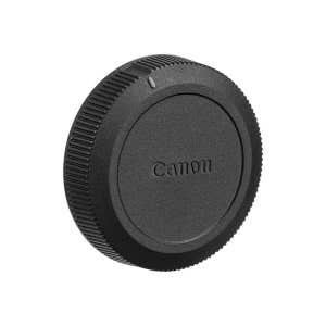 Canon DC-RF Rear Lens Cap for RF Lenses