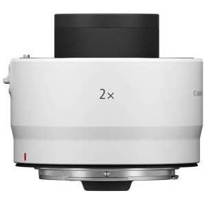 Canon RF 2x Extender