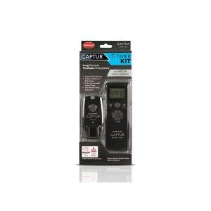 Hahnel Captur Timer Kit - Nikon