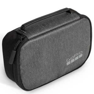 GoPro Casey Lite Bag