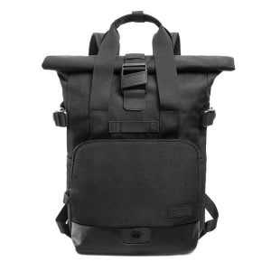 Crumpler Creator's Algorithm  Backpack Black