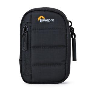LowePro Tahoe CS10 Black