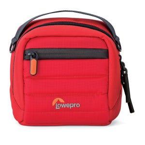 LowePro Tahoe CS80 Red