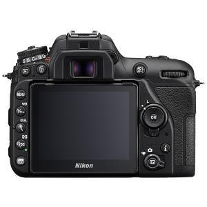 Nikon D7500 - Body Only (Digital SLR Cameras)