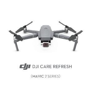 DJI Care Refresh - Mavic 2