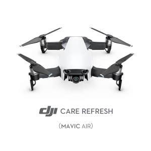 DJI Care Refresh - Mavic Air