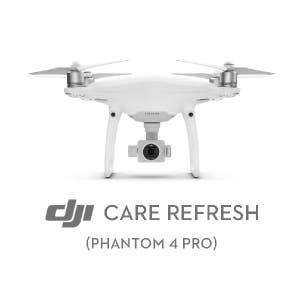 DJI Care Refresh - Phantom 4 Pro