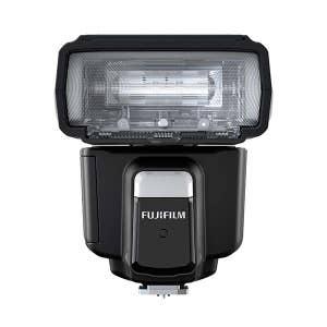 Fujifilm EF-60 Flash For X Series