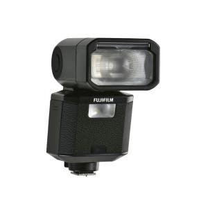Fujifilm EF-X500 Flash For X Series