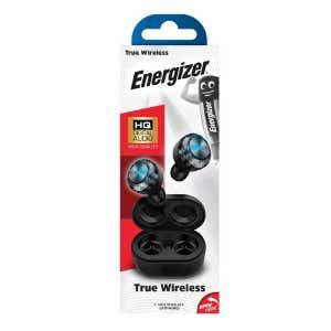 Energizer True Wireless Bud Headphones