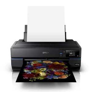Epson SureColor SC-P800 A2 Pro Printer