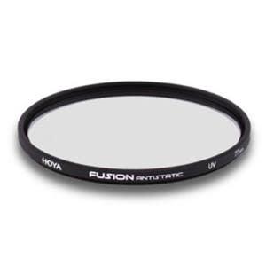 HOYA 95mm UV Fusion Filter