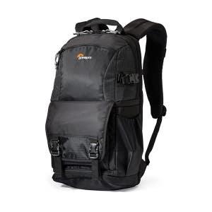 Lowepro Fastpack BP150AW II