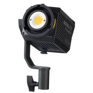 Nanlite Forza 60B Monolight LED light