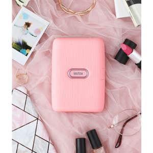 Fujifilm Instax Mini Link Printer - Pink