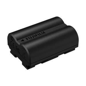 Fujifilm NP-W235 Lithium Battery (X-T4)