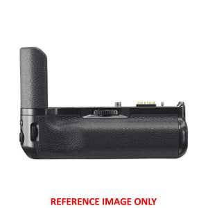 Fujifilm VPB-XT2 Vertical Power Grip - X-T2   Secondhand