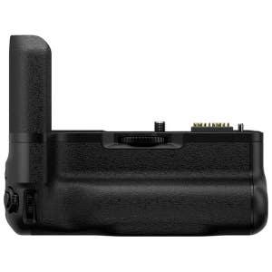 Fujifilm VG-XT4 Vertical Battery Grip (X-T4) - front