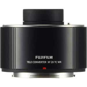 Fujifilm XF 2x WR Tele Converter