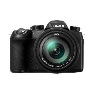 Panasonic Lumix FZ1000 MII