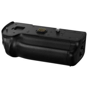 Panasonic DMW-BGGH5E Battery Grip for Lumix GH5