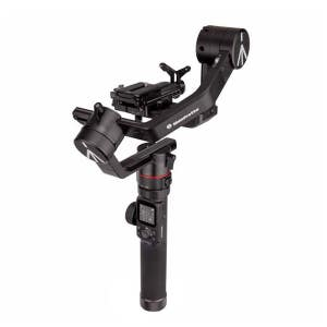 Manfrotto MVG460 3-Axis Gimbal