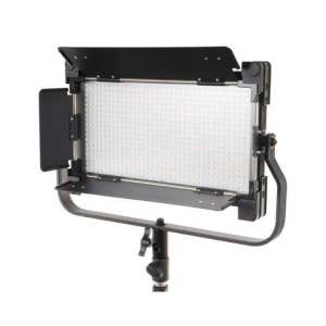 Glanz LED 650AS Video Light