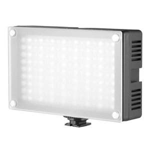 Glanz LED 144  Video Light