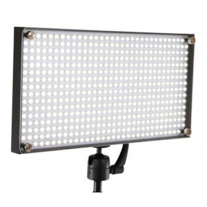 GLANZ LED 508A LED Light