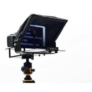 Glide Gear TMP100 Teleprompter