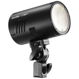 Godox AD100Pro TTL Flash