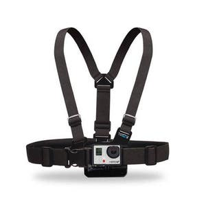 GoPro HD Chest Mount Harness
