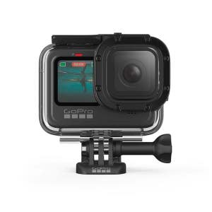 GoPro Protective Housing For Hero 9 - 60m WP