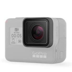 GoPro Lens Replacement for Hero 5 Black, Hero 6 Black & Hero 2018