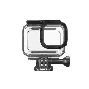 GoPro Protective Housing for Hero 8 - 60m